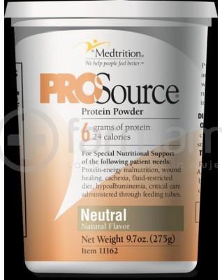 Prosource Powder
