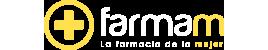Farmam.cl - Tu Farmacia Online