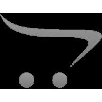 Refrigerador Clínico/Transporte de vacunas /Nevera móvil MPC-5V1006 - Producto a pedido