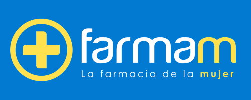Farmam.cl - Tu Farmacia Online